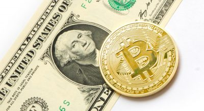 7 Strategies to Make Money with Bitcoin