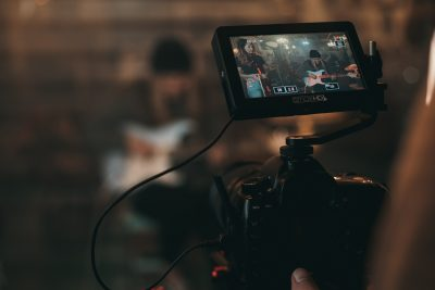 How to drive your digital strategy with ac video ads