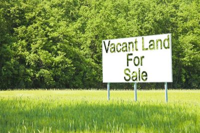 Sell My Land Now: When Is the Best Time to Sell Your Vacant Land?