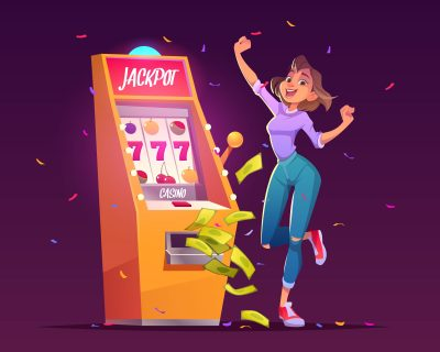 What Is the Biggest Jackpot You Can Get in Online Casinos?