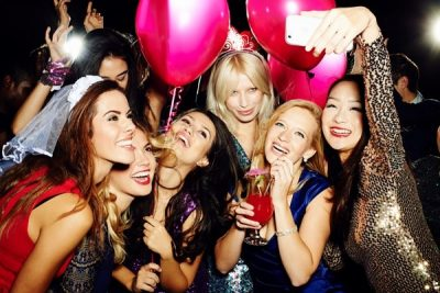 Amazing Destinations To Hold A Hens Party In Australia