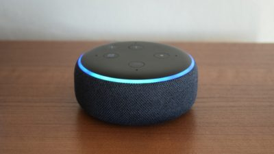 How to connect Alexa to Wi-Fi- step by step detail about the procedure