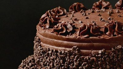 Types of Cakes- the Most Popular Varieties of Your Favorite Dessert