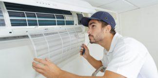 AC maintenance mistakes