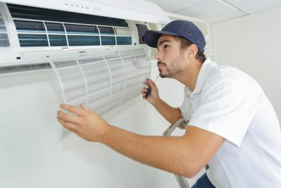 5 Common AC Maintenance Mistakes and How to Avoid Them