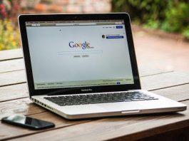 Best Online Website To Edit Or Convert PDF Files