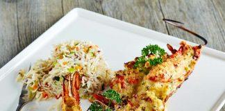 5 Quick & Easy Lobster Recipes