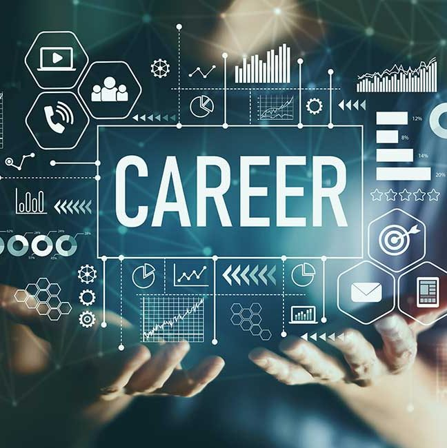 Reasons to do ITIL 4 Course to Scale Up Career