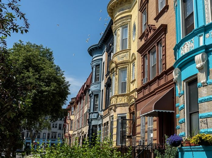 best places to live well on a budget