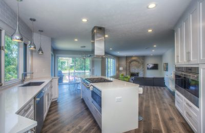 The best kitchen garbage disposals major things to know about them