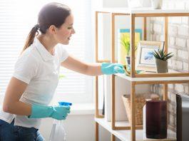 hygiene tips to help keep the COVID-19 virus