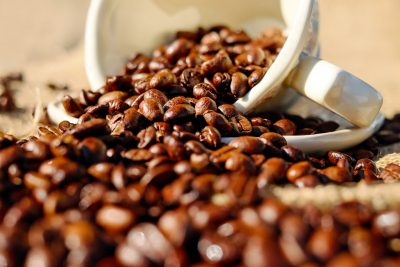 Better Ways to Brew Amazing Coffee at Home