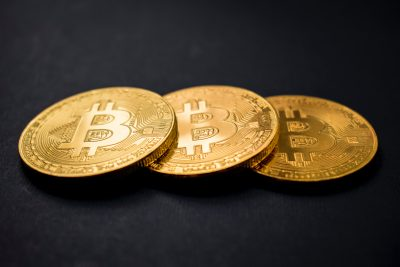 Get knowledge about bitcoin and its profits