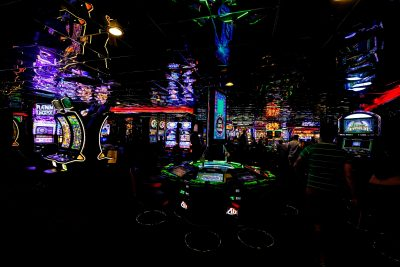 Why New Casinos are the Best Casinos