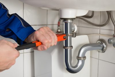 How Much Does a Plumber Charge Per Hour?