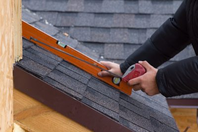 How Much Does It Cost to Replace a Roof on Average?