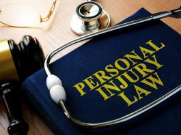 Medical Malpractice Laws