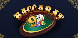 Baccarat Online Playing