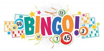 Bingo top picks