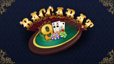 Baccarat Online Playing Guide For High Stakes Games