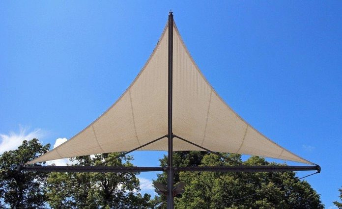 Gold Coast Shade Sails