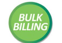 bulk buling