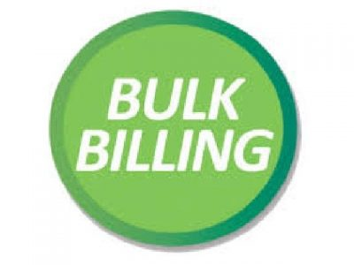 Everything You Should Know About Bulk Billing