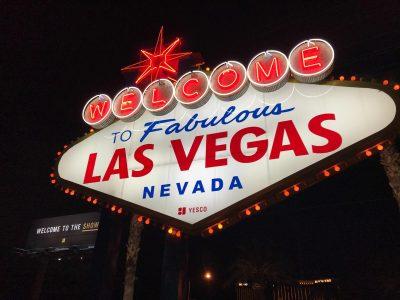 The best gambling destinations