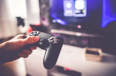 How Gamers Benefit from Cheat Trainers