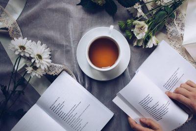 How to Make Kratom Tea in 7 Simple Steps
