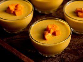Top 3 Mango Recipes Everyone Loves