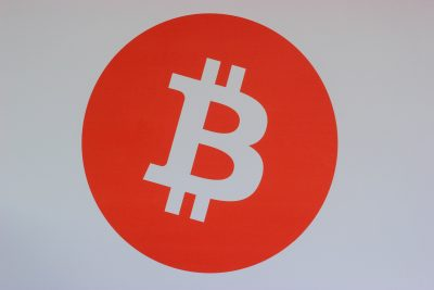 Impacts of Bitcoin on the Economy