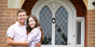 mistakes with buying homes