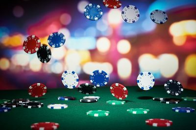 How to Use Online Gambling Sites: A Guide for Beginners