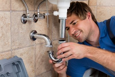 Call the Plumber! 4 Common Plumbing Issues and How to Solve Them
