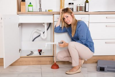 DIY Plumbing Repair or Call a Professional: Which is Better for Your Situation?