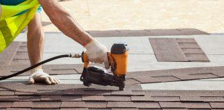 Top 7 Factors to Consider When Hiring Roofing Contractors