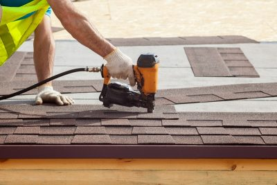 This Is How Much Roofing Repair Will Cost You
