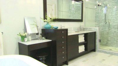 Bathroom Refinishing Tips