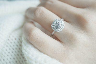 wedding ring insurance