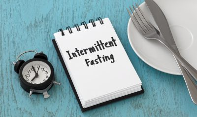 Why Do People Try Intermittent Fasting?