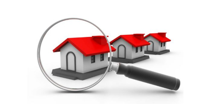 General Home Inspection