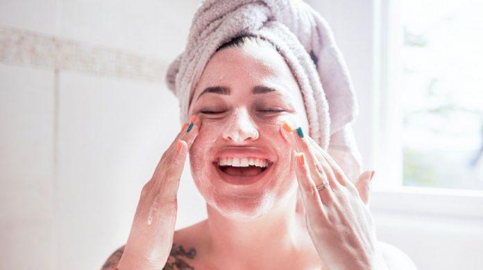 Methods for Healthy Skin