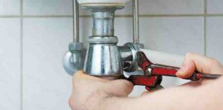 Working With an Experienced Gas Fitter in Sydney