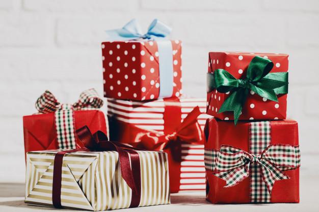 Family Friendly Gift Ideas