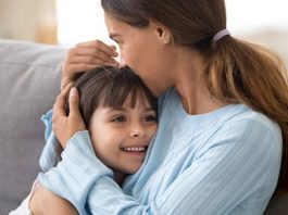 Safety Of Your Child At Home