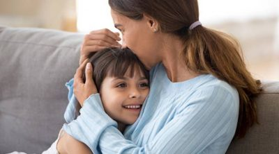 8 Tips For Ensuring Safety Of Your Child At Home