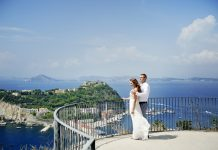 destination wedding planning