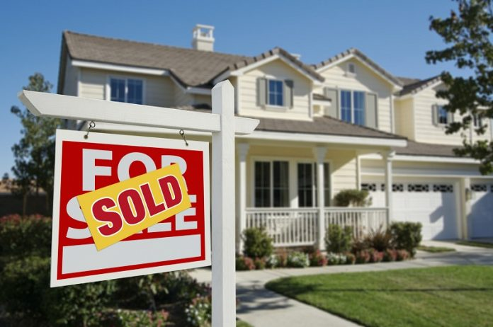 does an adu increase property value