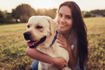 5 Tips For Choosing The Perfect Dog Breed